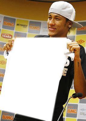 se filmer blockers gratis fotomontagem vc na blusa do neymar pixiz