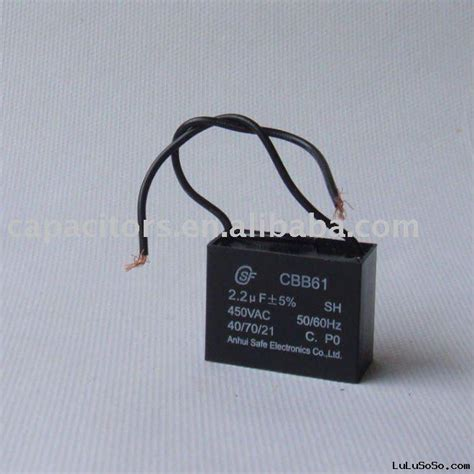 cbb61 capacitor grainger e166700 capacitor economical home lighting
