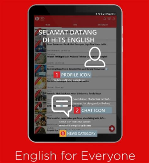 film untuk belajar bahasa inggris british hits english aplikasi android untuk belajar bahasa