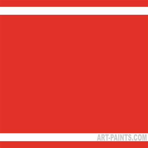 blood orange color blood orange dura specialty ink paints 315 blood orange paint blood orange color