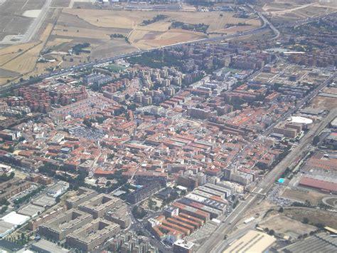 fotos antiguas torrejon de ardoz torrej 243 n de ardoz wikipedia