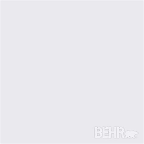 behr 174 paint color silver chalice 640e 1 modern paint by behr 174