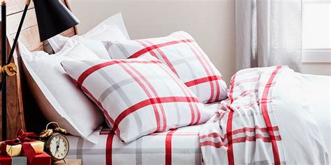 flannel sheets  winter  flannel bedding