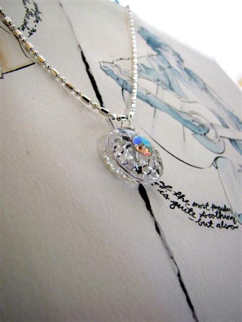 Handmade Jewelry California - hill california jewelry handmade by lori herring
