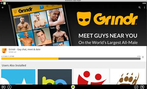 grindr for android grindr for pc computer free windows 7 8 8 1 mac