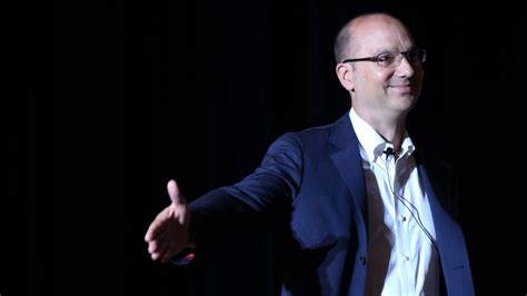 android founder android founder andy rubin looks beyond mobile to artificial intelligence