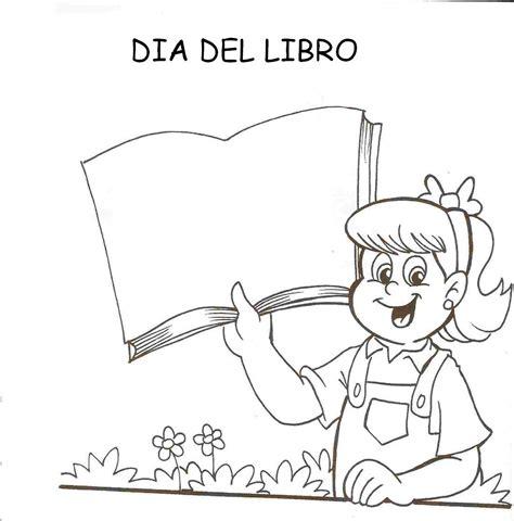 libro versos para dibujar d 237 a internacional del libro dibujos para colorear