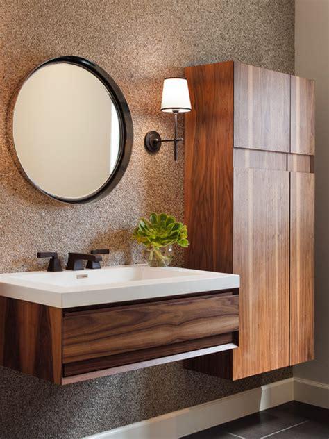designer powder rooms willow glen residence contemporary powder room san