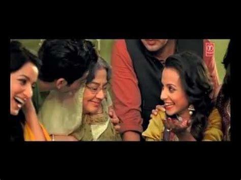 film love breakup zindagi song rab rakha video song love breakups zindagi feat zayed