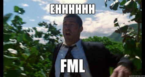 Fml Meme - funny fml memes