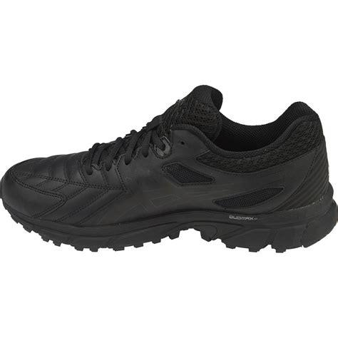 sports authority cross shoes asics gel trigger 12 mens cross shoes black
