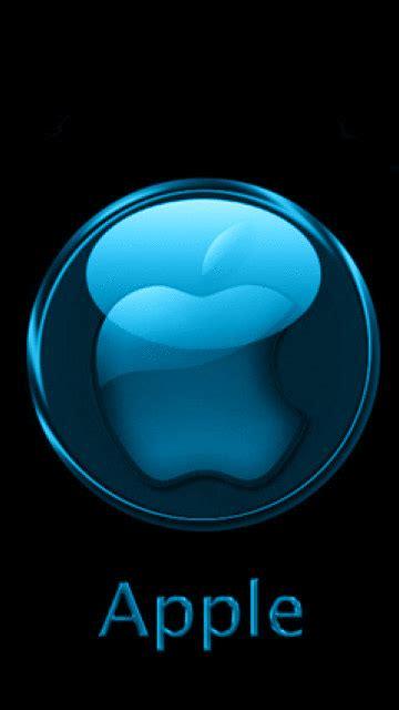 apple mobile screensavers   cell phone