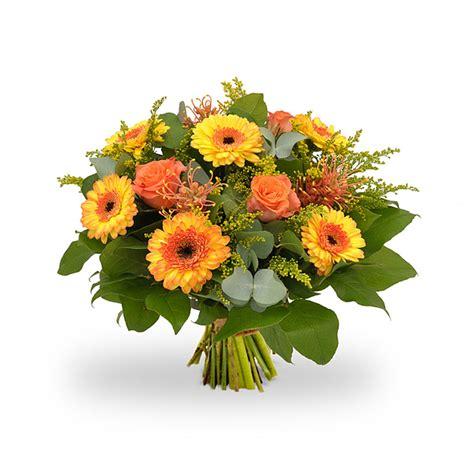 bloemen bezorgen dordrecht boeket joyce bloemen bestellen en bezorgen topbloemen nl