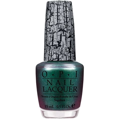 opi shatter the scales nle66