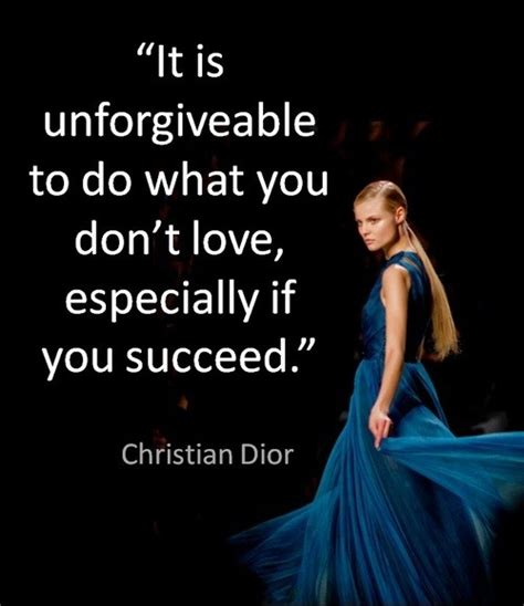 Runway Yourway You Dont Need A Brave To Pony Up For This Seasons Chic Yet Affordab by Fashion Designer Quotes Sayings Fashion Designer