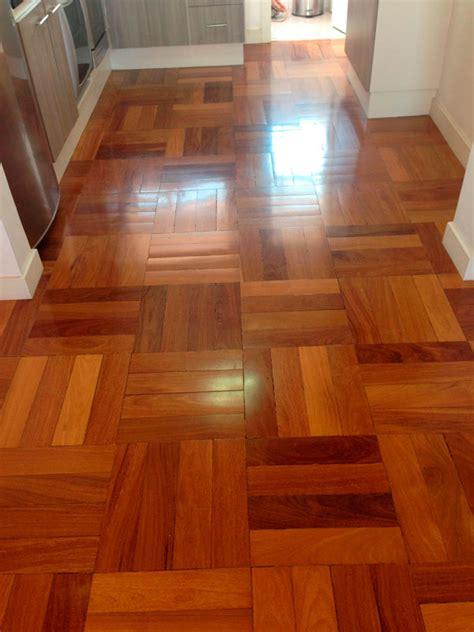 piso madeira aplica 231 227 o de resina em piso de madeira restaura pisos