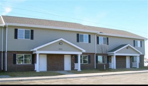 townhomes sioux falls sd apartment finder