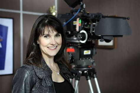 jacqueline boatswain partner clapperboard awards to celebrate best new liverpool talent