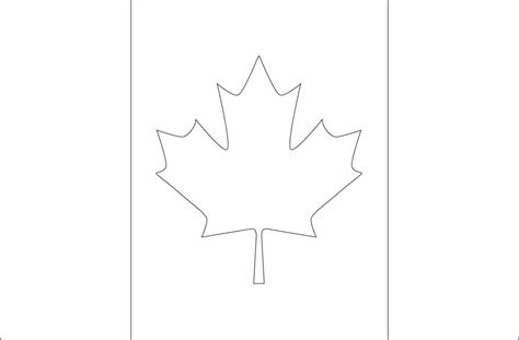 World Flags Coloring Pages 2 World Flags Coloring Pages