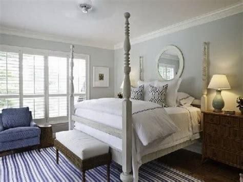 صور غرف نوم بيضاء أحلي غرف النوم باللون الأبيض ميكساتك