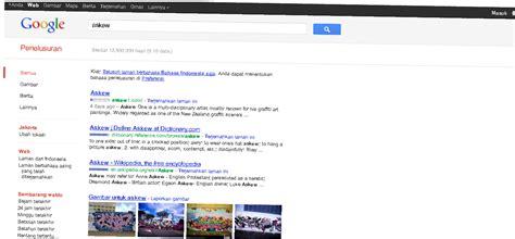 google antivirus free full version just 4 fun google search do a barrel roll download