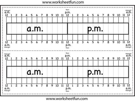 printable ruler 2nd grade 3rd grade math ruler worksheets measure and estimate