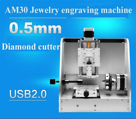roland laser engraving machine cnc inside and outside ring engraving machine laser ring