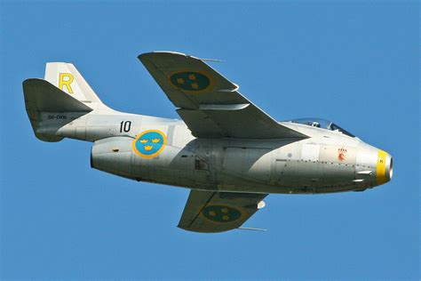 1000 images about saab j 29 on swedish air