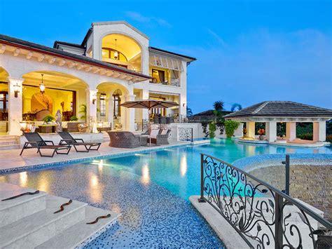 casa dei reale real estate la casa dei sogni deve essere grande e