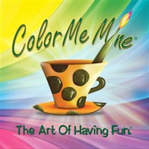 color me mine summit nj pottery studios in nj ceramic pottery classes and workshops