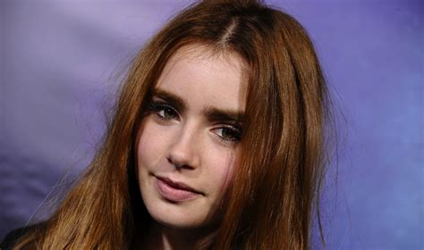 lily collins 2010 lily collins in talks to jump from snow white to