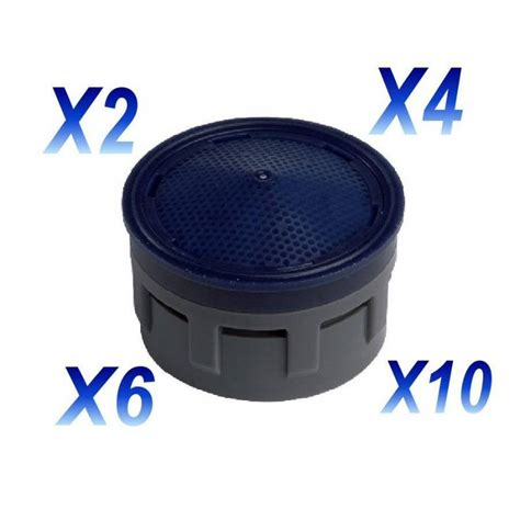 mousseur de robinet cartouche mousseur 22x100 24x100 honeycomb mousseur de