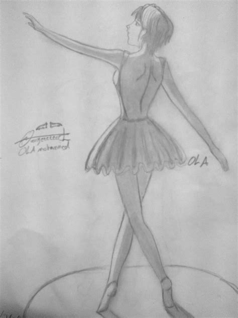 like drawing drawing images do you like my drawings write me