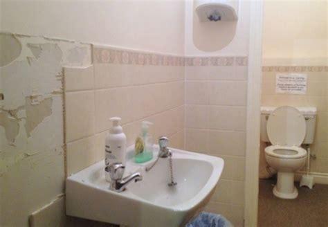 uk bathrooms com new office toilet for uk bathrooms uk bathrooms