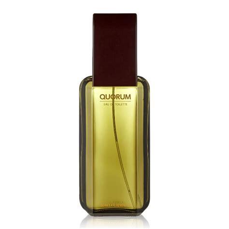 Buy 1 Get 1 Parfum Bravas Xox 100 Ml Bpom antonio puig discount perfume buy perfumes at discounted prices