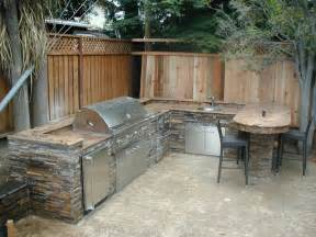 bbq landscaping san jose custom barbecue landscaping