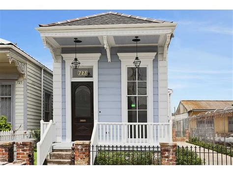 new orleans shotgun house pinterest discover and save creative ideas