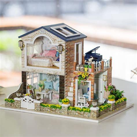 adult dolls house 306 parasta kuvaa miniatyyri pinterestiss 228 kiina ja