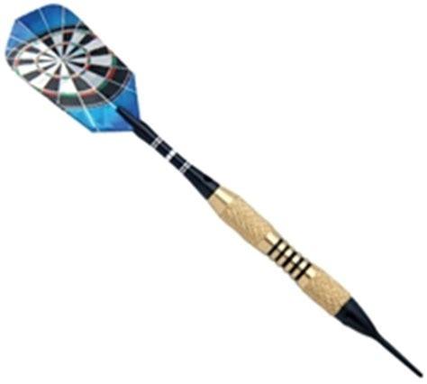 Handmade Darts - custom designed soft tip darts mueller s billiard dart