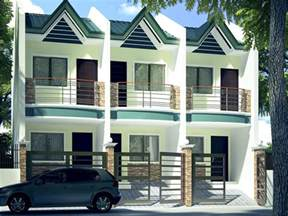Studio Apt Floor Plan 2 storey apartment styles in philippines joy studio