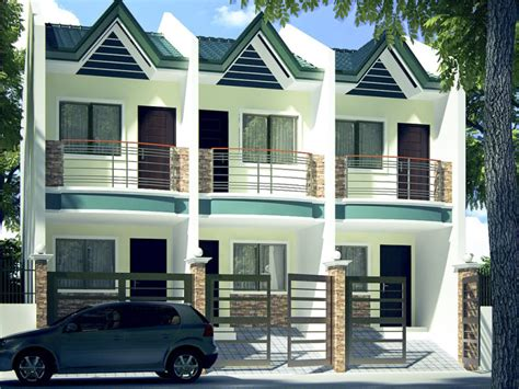 apartment design ideas in the philippines apartments hf best photo apartment design plans