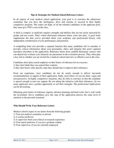 job recommendation sample reference letter