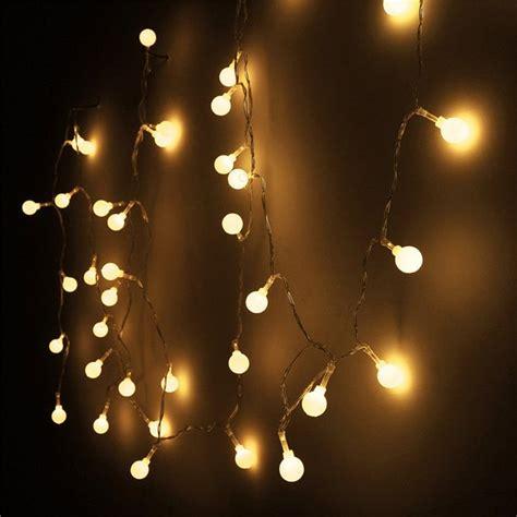 imagenes tumblr luces m 225 s de 25 ideas incre 237 bles sobre bola de luces en