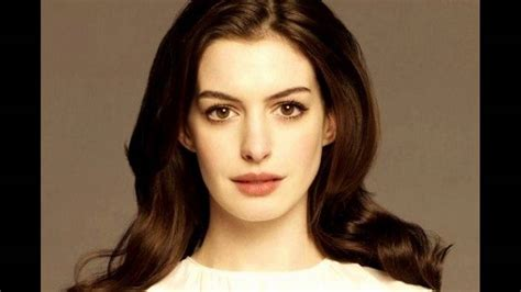 8 Perks Of Pale Skin by Best Hair Colors For Pale Skin And Brown Best