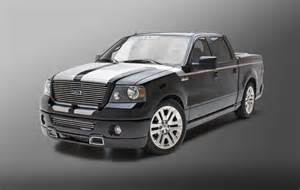Ford F150 Kits Ford F150 3dcarbon Kit 8pc 691531 By 3dcarbon