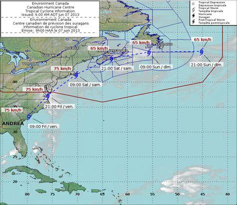 map of usa and canada east coast map of canada and usa east coast