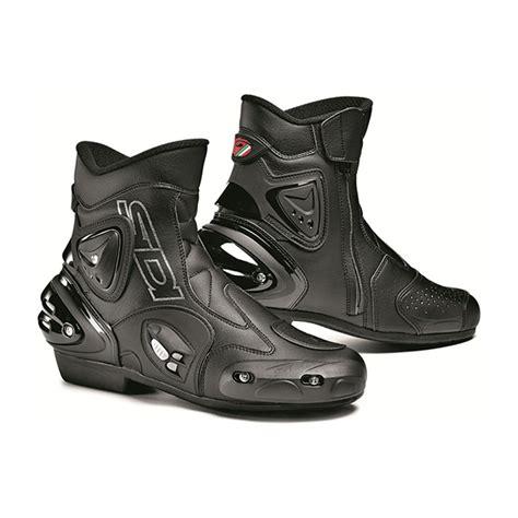 Sepatu Boot Sidi jual sepatu touring sidi apex ringan teknologi technomicro
