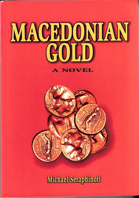 the macedonian books macedonian gold cdn maci books views