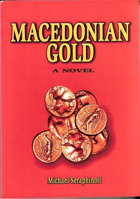 the macedonian books macedonian gold cdn maci books views