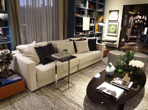 Living Room Black And White free photo living room sofa 2015 color house free